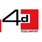 4D Tegelimport