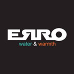 ERRO Heating