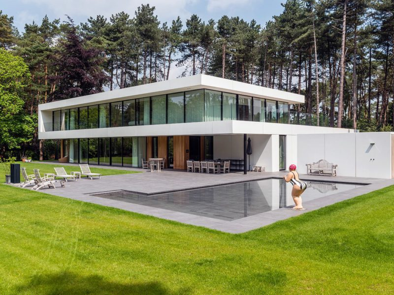 Glas-Ceyssens-Villa-Schilde-1