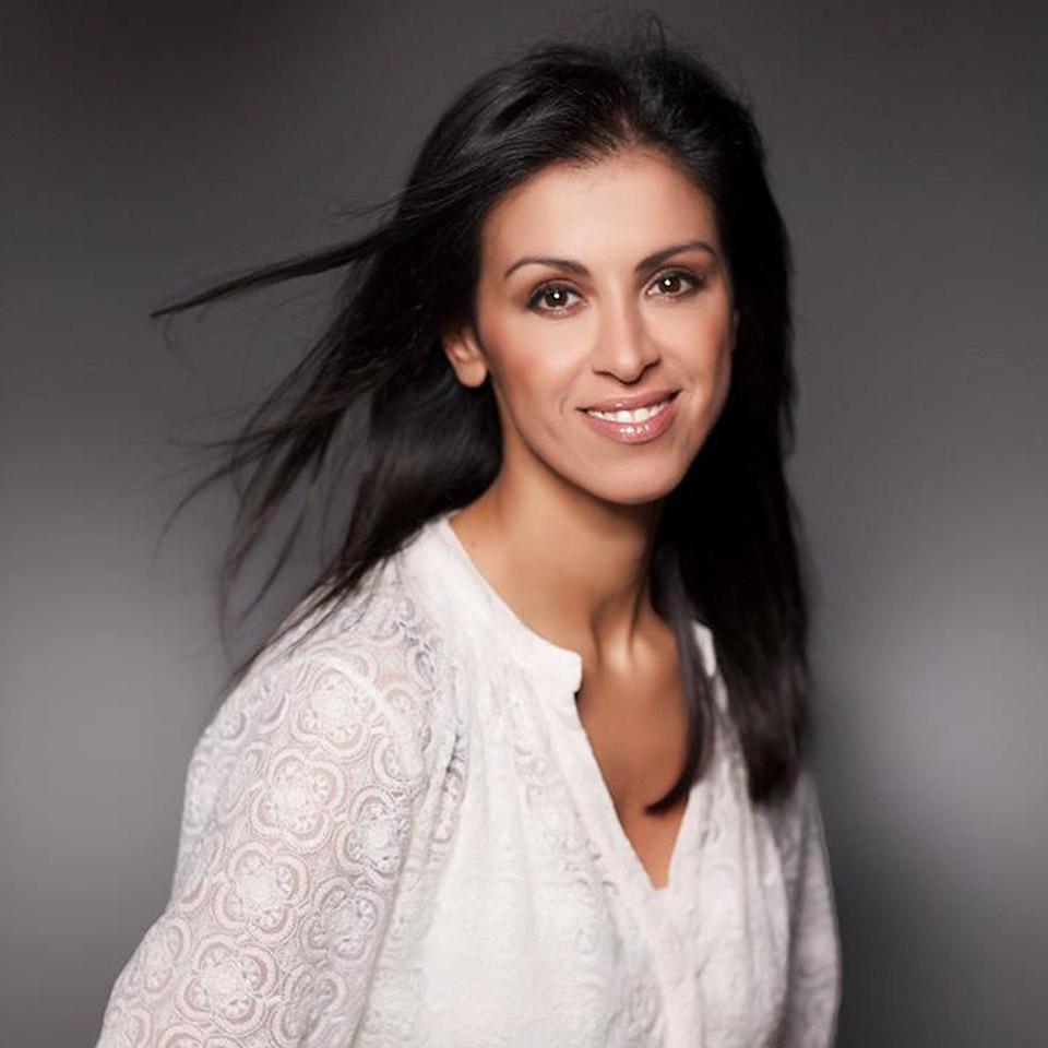 Leila-Bouzid